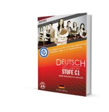 Übungsbuch zur ECL Prüfungsvorbereitung 5 Testsätze Tipps zur Aufgabenlösung Zweite Überarbeitete Auflage Deutsch Stufe C1